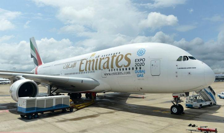 Dubaï : une famille débarquée d'un avion en raison de leur fils autiste
