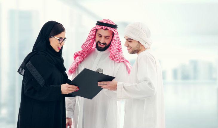 Islamisation : Les Groupes HEC et ESCP bientôt vendus au Qatar ?