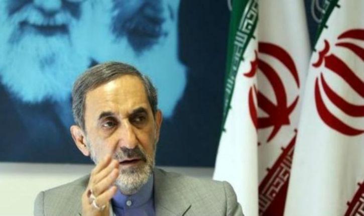 Un responsable iranien réagit aux informations de l'envoi d'officiers militaires israéliens à Ryad