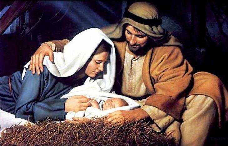 Italie : une prof retire le mot « Jésus » d'un chant de Noël pour ne pas offenser les élèves musulmans