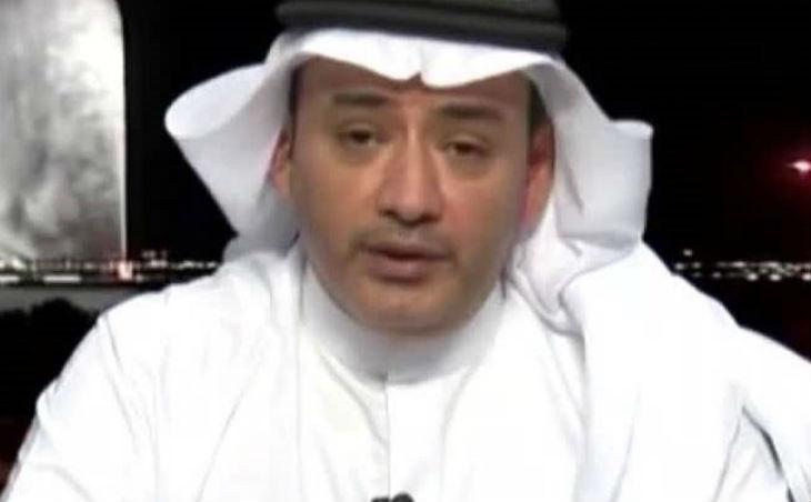 Le chercheur saoudien Abdelhamid Hakim : «Une Jérusalem capitale israélienne avec une gestion palestinienne des lieux saints musulmans est une occasion de paix ; les Arabes doivent renoncer à leur mentalité anti-juive»