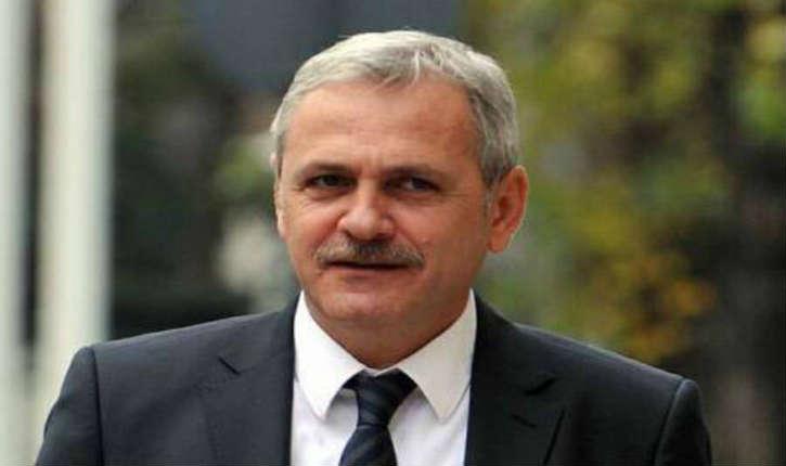 Roumanie : le chef du parti au pouvoir envisage de déplacer son ambassade à Jérusalem