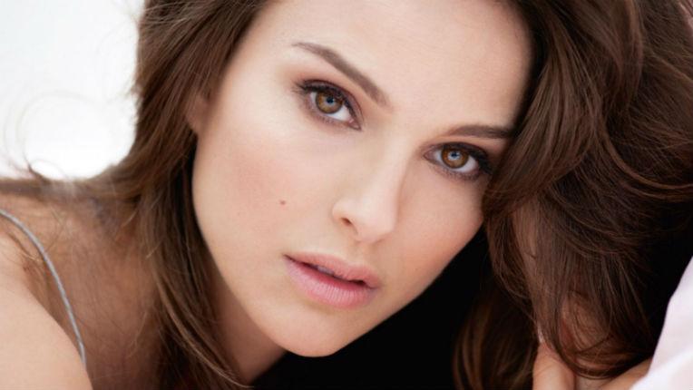 Natalie Portman « Je suis fière de mes racines juives et israéliennes qui font partie de moi »