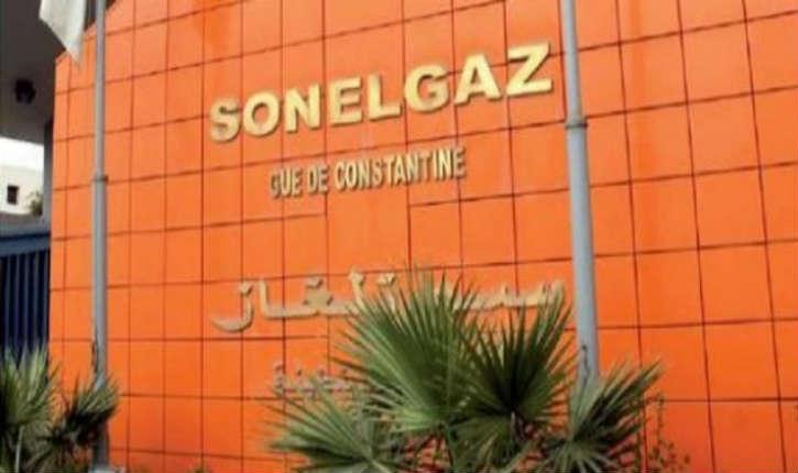La compagnie Sonelgaz attaque en justice Cegelec et General Electric en raison du matériel importé Made in Israël