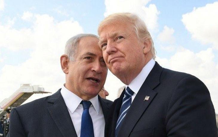 Jérusalem : Trump et Israël « humiliés » par l'ONU ? Pas du tout !