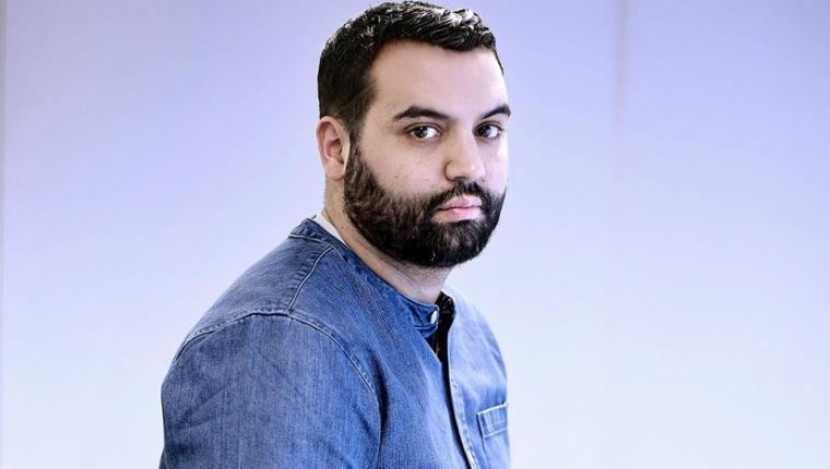 Plusieurs représentations de Yassine Belattar annulées, l'humoriste ne fait plus rire les directeurs de salles de spectacle