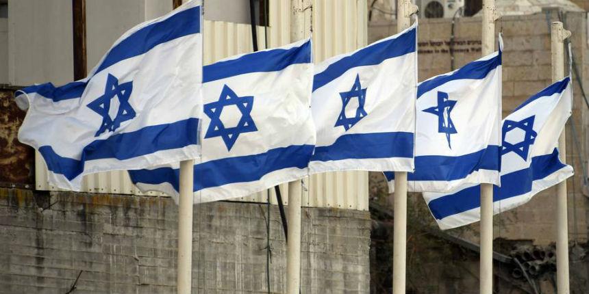Parti pris anti-israélien, l'étiquetage «colonie israélienne» devient obligatoire en Europe