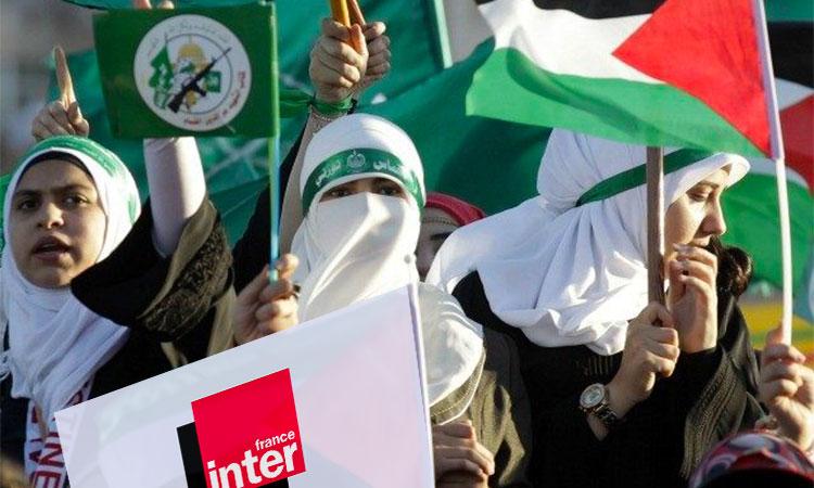 Salah Hamouri est un terroriste : le procès et les charges retenues contre lui
