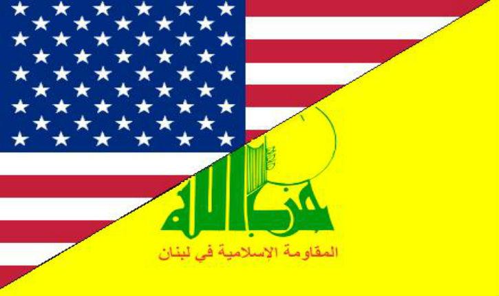 Vote de l'AG sur Jérusalem : les pays arabes doivent choisir entre les États-Unis ou le Hezbollah.