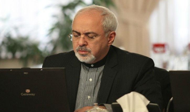 Téhéran dénonce le discours d'iranophobie de certains médias