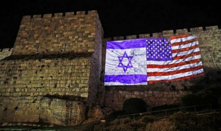 Benyamin Netanyahou : «Plusieurs pays envisagent de déménager leurs ambassades à Jérusalem»
