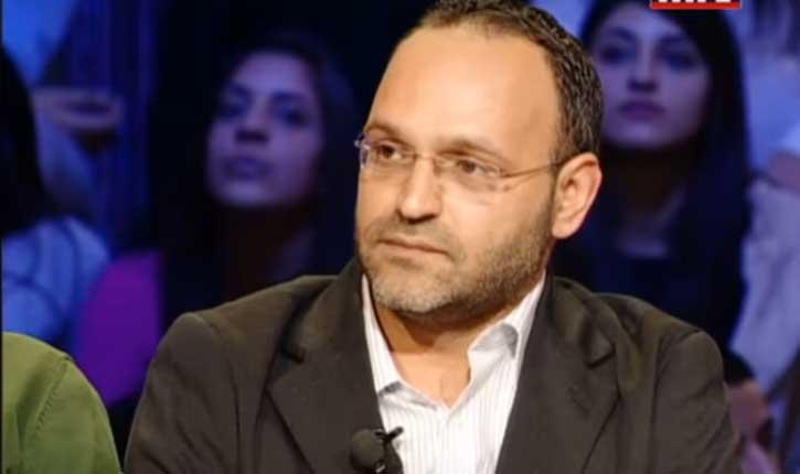 Un acteur libanais accusé d'espionnage en faveur d'Israël