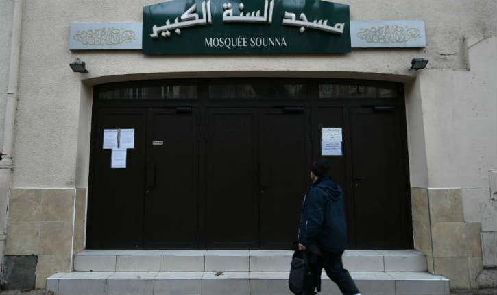 Marseille : une mosquée est fermée pour six mois en raison des prêches radicaux de son imam
