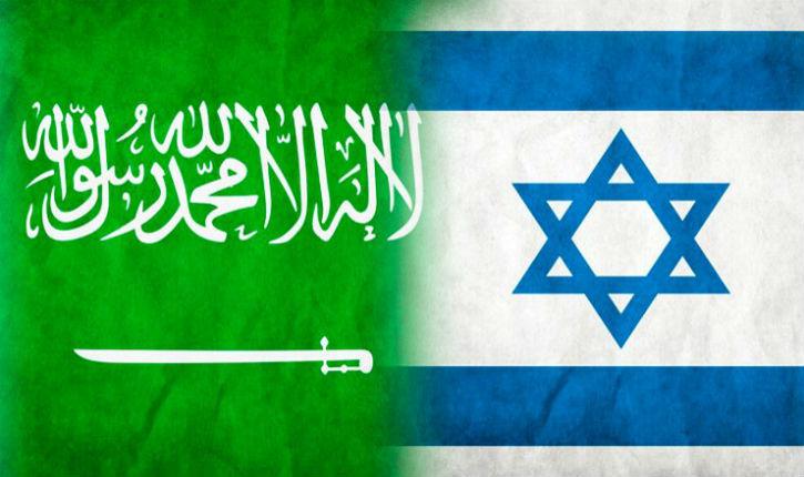 Un nouveau cauchemar pour les Palestiniens:Riyad prépareun plan de normalisation avec Israël.