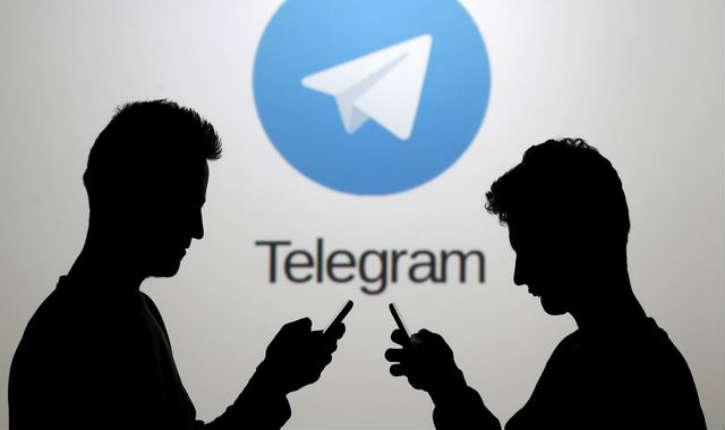La messagerie Telegram accepte de livrer aux services de renseignement russes les données d'utilisateurs soupçonnés d'activité terroriste
