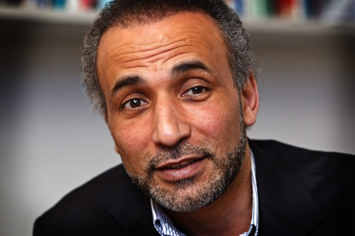 GOOD NEWS :  Tariq Ramadan expulsé d'un nouveau pays musulman « le Qatar »