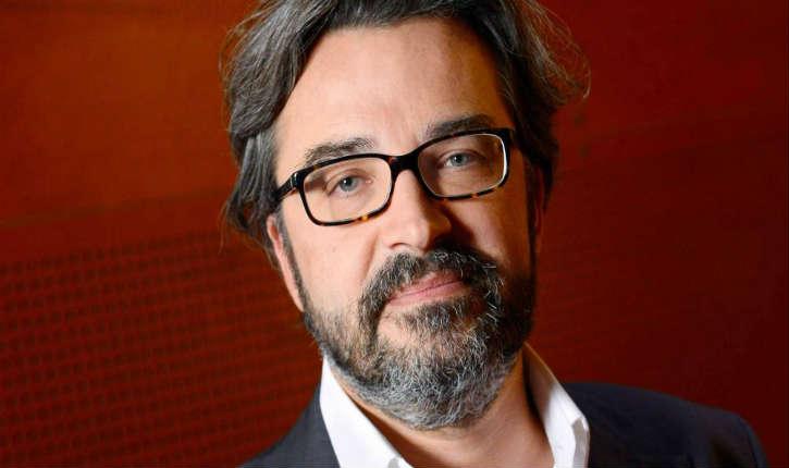 Laurent Bouvet, professeur de Science politique : «Toute une partie de la gauche n'accepte pas la liberté d'expression à l'encontre de l'islam»