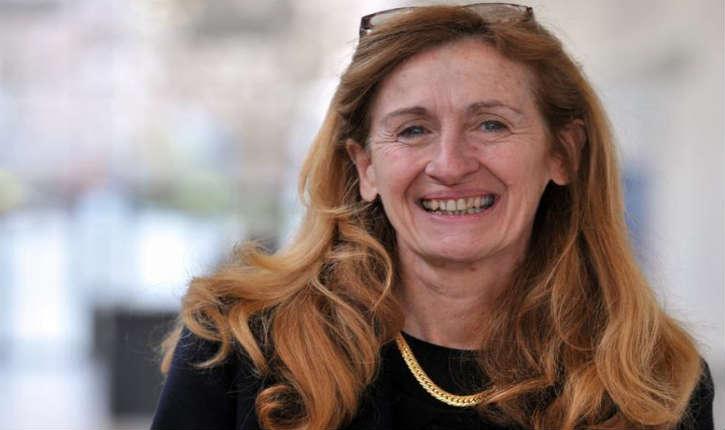 Selon la ministre de la Justice, la France est prête à accueillir la djihadiste Mélina Boughedir