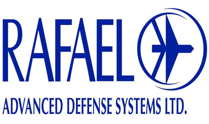 Deux fabricants d'armes israéliens en phase d'obtenir de futurs contrats avec l'Inde