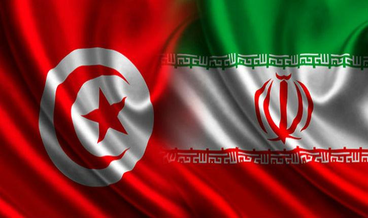 Infestée par le terrorisme et le virus H1N1, la Tunisie ne ratte pas cette occasion de dénigrer Israël à Téhéran
