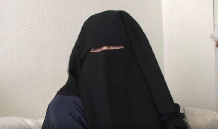 La djihadiste française de l'Etat islamique la plus recherchée a été arrêtée en Syrie