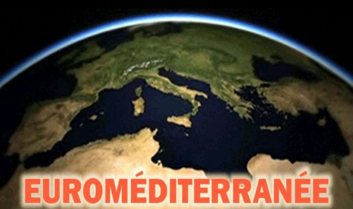 Les pays du Maghreb veulent plus d'argents, sinon ils noieraient l'Europe par l'immigration et trafic de drogue