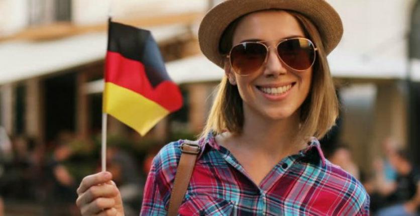 Sondage : 58% des Allemandes estiment que les lieux publics sont plus dangereux pour elles aujourd'hui qu'ils ne l'étaient auparavant