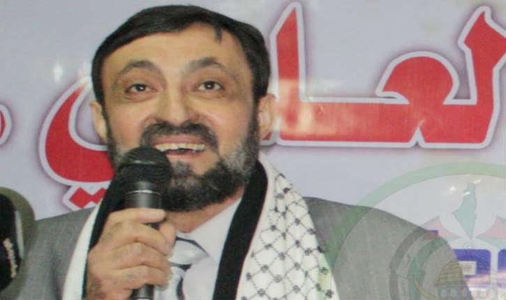 Gaza: le leader du Hamas dans un état critique après avoir reçu une balle dans la tête