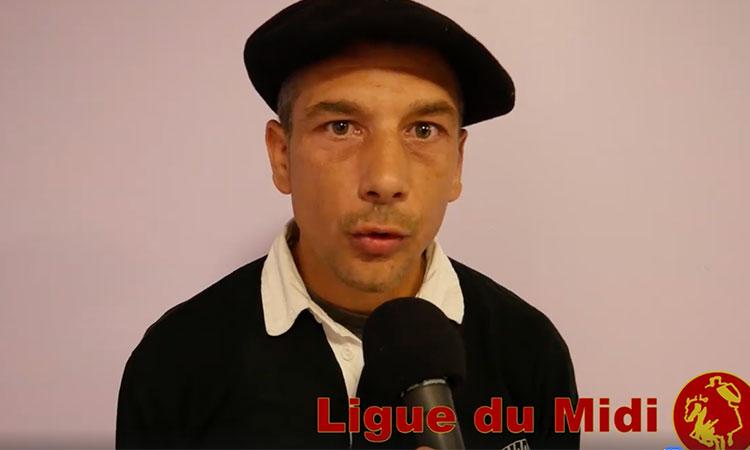La Ligue du Midi envoie un message clair à Yassine, jihadiste «français», qui souhaite «rentrer chez lui»