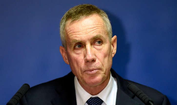 Terrorisme : le procureur de Paris alerte sur la potentielle dangerosité des femmes et des enfants qui ont été appelés au djihad armé