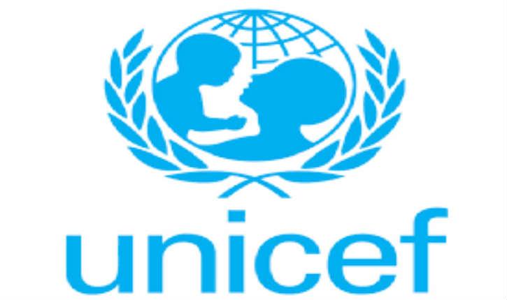 Des membres d'ONG anti-israéliennes «enquêteurs» pour le compte de l'Unicef tentent d'inclure Tsahal parmi les pires organisations terroristes