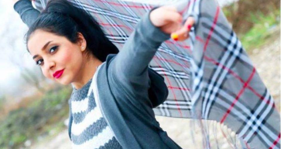 29 femmes iraniennes refusant de porter le hijab ont été arrêté par le régime islamique