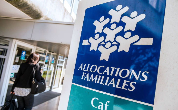Islamisation: Pour verser des aides la CAF prend en compte le droit islamique contraire au droit français