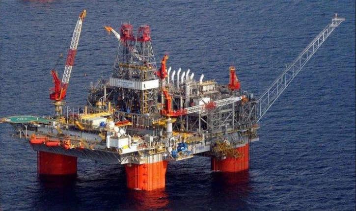 Gisements Leviathan et Tamar : accord historique entre l'Egypte et Israel sur le gaz