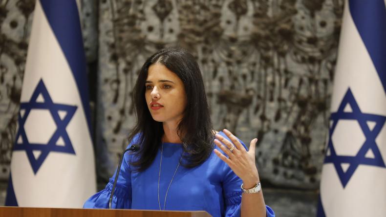 Qui sera le futur Premier ministre d'Israël (1ère Partie)