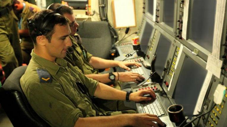 Les renseignements israéliens ont averti 30 pays de projets d'attentats terroristes en 2017