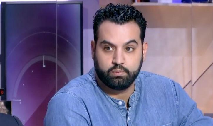 Yvelines : l'humoriste Yassine Belattar placé quelques heures en garde à vue pour «outrage»
