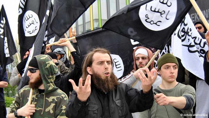 Les musulmans d'Allemagne revendiquent une reconnaissance officielle de l'Islam