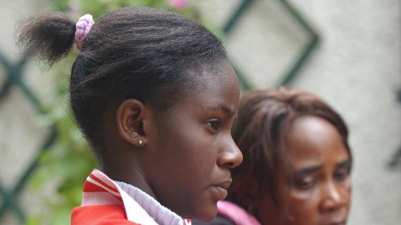 Excision : Comment les parents contournent la loi française et font mutiler leurs adolescentes en Afrique