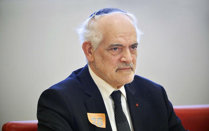 « Dans les quartiers, nous entendons les préjugés antisémites les plus grossiers »