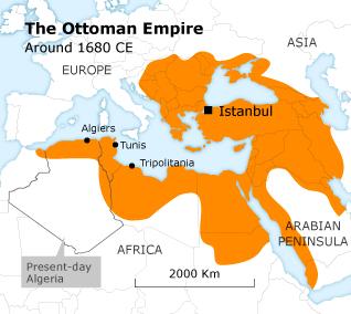Recep Tayyip Erdogan Veut Retablir L Heritage Criminel Ottoman En