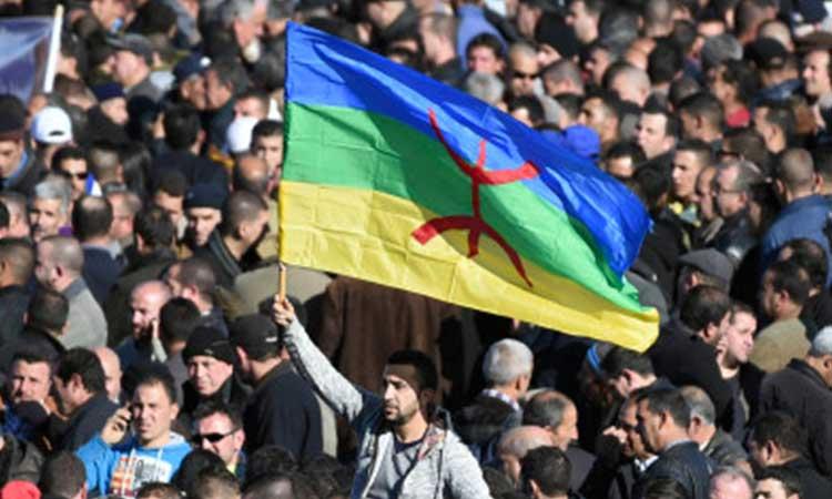 Maroc : ces Amazighs pro-Israël à présent visibles sur Facebook