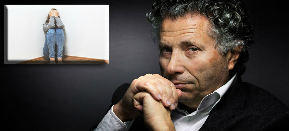 Gilles-William Goldnadel sur l'Affaire Telford : «Le racisme anti-blanc impose l'omerta médiatique»
