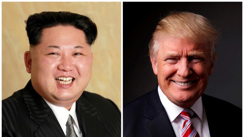 Dégel historique : Donald Trump accepte de rencontrer Kim Jong-un