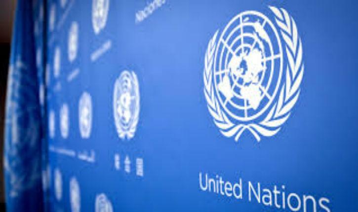 Les responsables de l'ONU narguent les Israéliens
