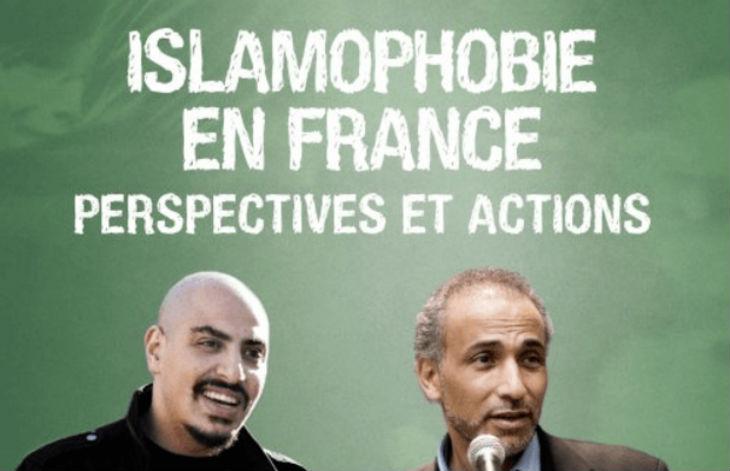 « Comment lutter contre l'islamisme s'il est interdit de désigner clairement l'ennemi »