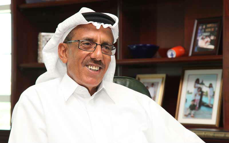 Un magnat des affaires des Emirats arabes unis: «Nous voulons la paix avec Israël et devrions permettre aux Israéliens de participer à des événements sportifs dans le monde arabe»