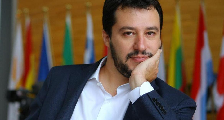 Les Italiens d'abord ! L'Italie va réduire le financement des migrants et utiliser cet argent pour les Italiens