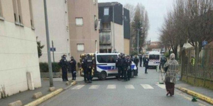 Trappes, Mantes-la-Jolie, La Verrière, Sartrouville, les incidents se multiplient durant le confinement dans les «quartiers sensibles» des Yvelines