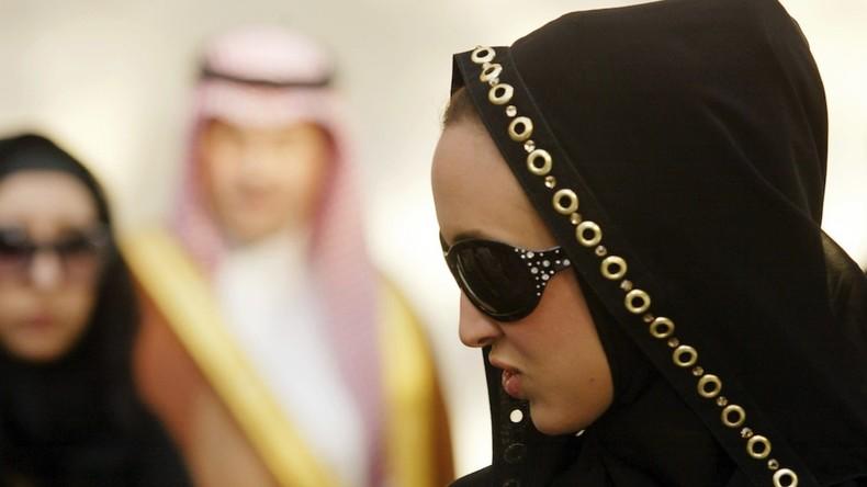 «Il faut le tuer, ce chien» : une princesse saoudienne visée par un mandat d'arrêt